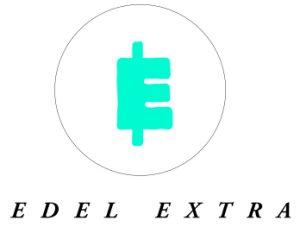 Edel Extra Logo